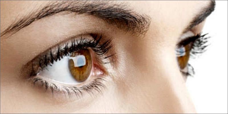 eyesms